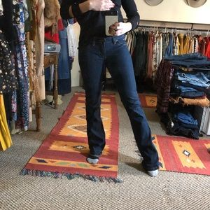 Kimes Ranch Francesca Jeans